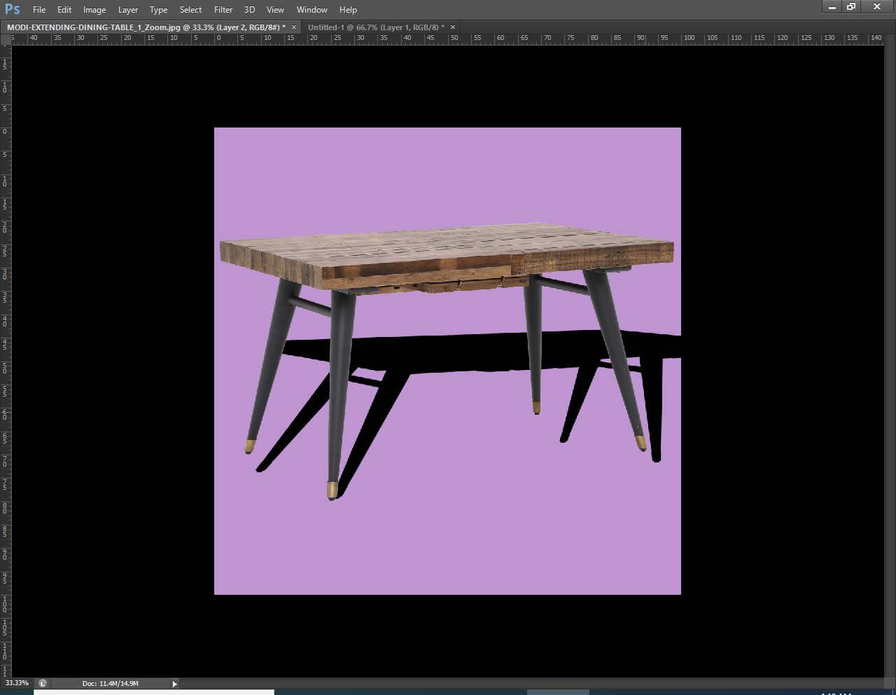 how to-make-a-drop-shadow-in-photoshop