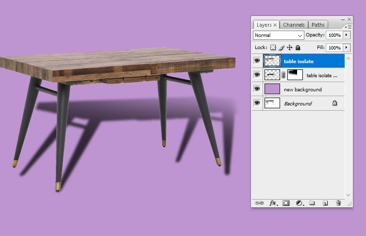 how-to-do-drop-shadow-in-photoshop