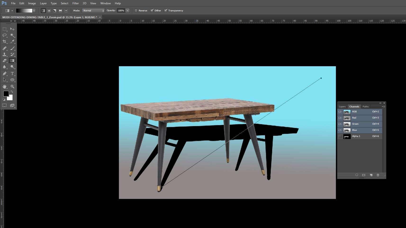 add-drop-shadow-illustrator