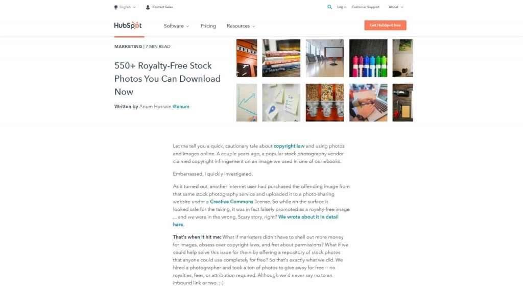 best-free-stock-photo-sites