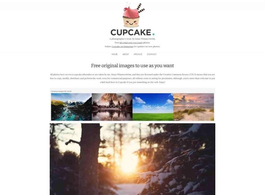 top-free-stock-photo-sites