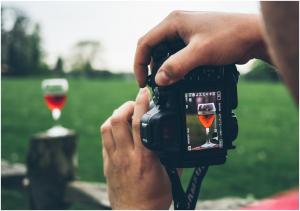 How to Edit Photos